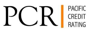 Logotipo PCR