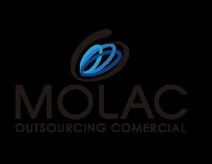 MOLAC