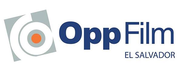 La peruana OPP Film arranca operaciones